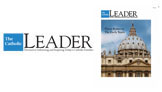 Catholic Leader Small